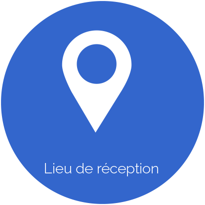lieu-reception